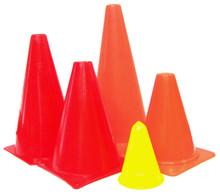 """6"""" Cone Marker"""
