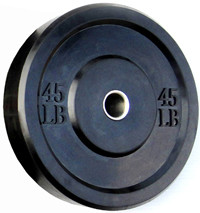 Industrial 45LB (pc.)