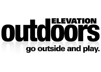 Featured in High Elevation Outdoors