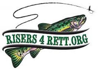 risers-4-rett-logo.jpg