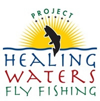 support-project-healing-waters.jpg