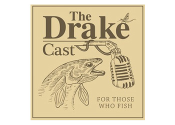 The Drake Cast