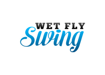 WFS 051 – Fly Fishing Entomology with Peter Stitcher