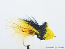 Boogle Bug Popper