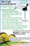 Pole Mount Kit Instructions
