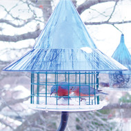 Bluebird SkyCafe Bird Feeder