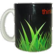 ThinkOutside Grass Mug