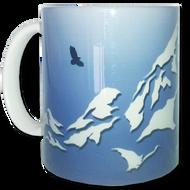 ThinkOutside Mountain Mug