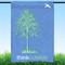ThinkOutside Tree Garden Flag