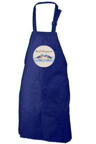 Bird Whisperer Apron
