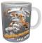 Squirrelnado Mug