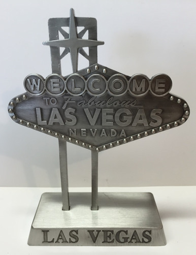 Fake Purses Las Vegas