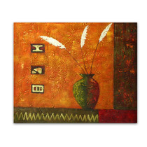 Antique   Affordable Wall Art & Oil Paintings on Canvas for Your Home