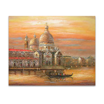 Float | Oil Paintings & Wall Canvas for Making Elegant Living Rooms