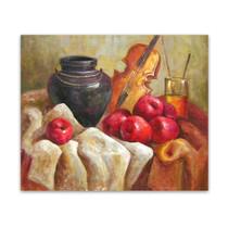 Apples   Interior Design Cheap Art