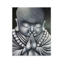 Buddha's Faith