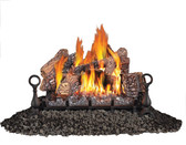 GVFL FIBERGLOW™ VENT FREE GAS LOG SET 30""