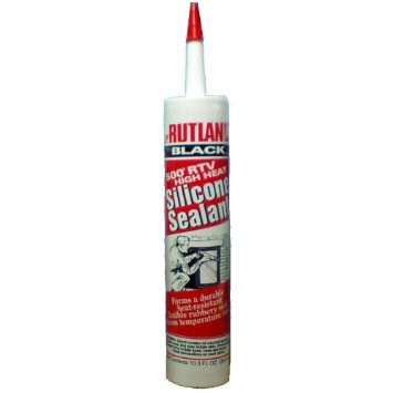 """Ready-to-use, pre-mixed, fiber-reinforced, high temperature, silicate mortar.  Passes ASTM E136 and E72.  Use to:  Set, coat or repair firebrick.  Used extensively as the mortar between firebricks when building fireplace fireboxes.  The ideal high-heat sealant for masonry-to-masonry joints less than 1/4"""" thick.  Can be layered in 1/8"""" layers (allow 24 hours drying between layers).  Temperature Rating: 2000 degrees Fahrenheit.  Requires heat to cure.  64 fl oz, 6/cs, 50 lbs."""