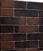 DVP36D2A Aged Brick
