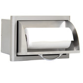 BLZ-PTH-R Blaze Paper Towel Holder