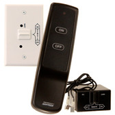 SKTECH SKY 1101A Fireplace Remote Control  On / Off  (MILLIVOLT ONLY)