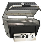 Broilmaster P4XF Grill Head