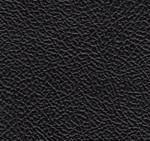Tolex - Levant/Bronco Black