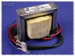 Hammond 1760F - Output Transformer UPGRADE