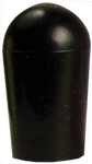 Switchcraft Switch Tip - Black