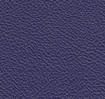 Tolex - Levant/Bronco Purple