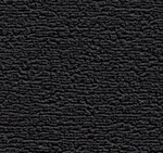 Tolex - Rough/Nubtex Black