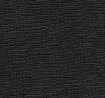 Tolex - Basketweave/Panama Black