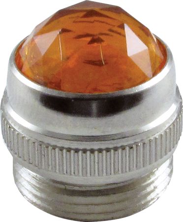 Amp Jewel - Fender Style Amber