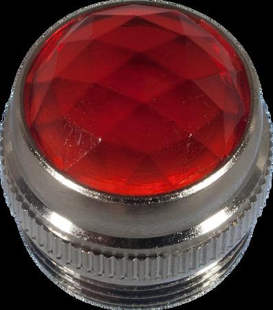Amp Jewel - Fender Style Red
