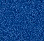 Tolex - Levant/Bronco Regency Blue