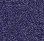 "Tolex - Elephant/Jungle Bark Purple - By Yard (54"" Wide)"
