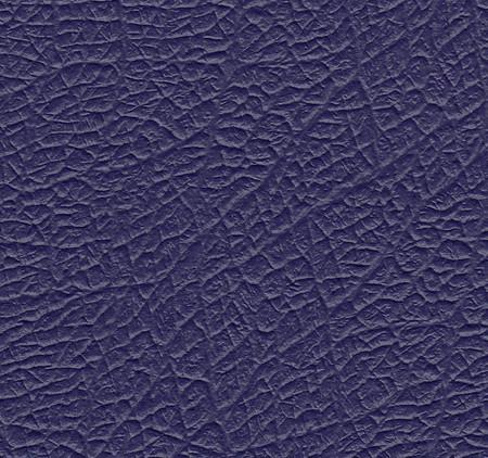 "Tolex - Elephant/Jungle Bark Purple - By Yard (54"" Wide)"