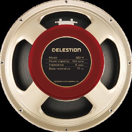 Celestion G12H-150 Redback - 150W 8ohms