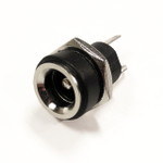 Generic - Mini DC Jack (2.1mm)