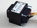 Hammond 290CZ - Power Transformer