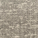 "Tolex - Levant/Bronco Fawn Slub - By Yard (54"" Wide)"
