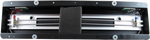 Reverb Tank - MOD 4EB3C1B