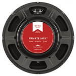 Eminence Private Jack