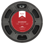 Eminence The Governor - 75W 8ohms