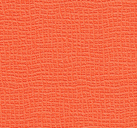 Tolex - Basketweave/Panama Orange