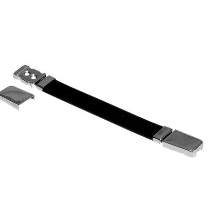 HiWatt Style Strap Handle