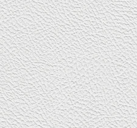 Tolex - Levant/Bronco White