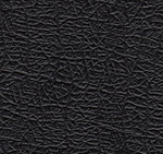 Tolex - Elephant/Jungle Bark Black