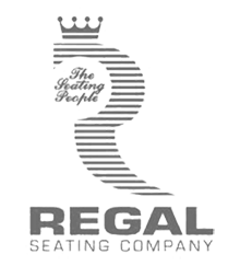 Regal Seating Co.