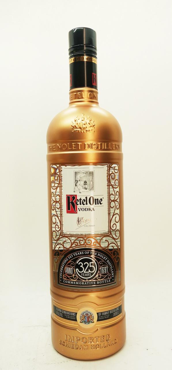 ketel one vodka commemorative vodka. Black Bedroom Furniture Sets. Home Design Ideas
